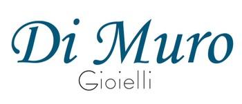 Di Muro Gioielli - Salerno